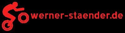 Werner-staender.de
